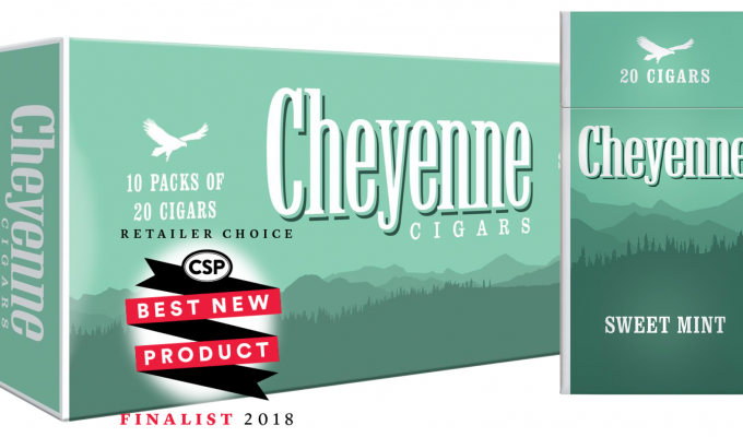 Home - Cheyenne International